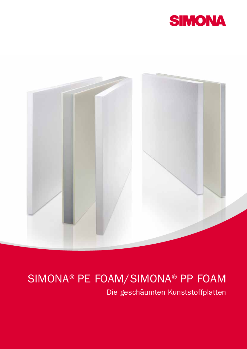 Downloadcenter Simona Ag Pipes For Electrical Wiring Metal Pvc And Pe Compare Evaluate Foam Pp Foamed Plastic Sheets Brochures